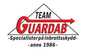 Team Guardab